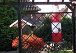 Location vacances Norden - Ferienwohnung-Leuchtturm-3