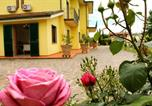 Location vacances Montecarlo - Holiday home in Montecarlo Lucca 23964-3
