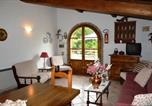 Location vacances Palaia - Tenuta Santa Chiara-4