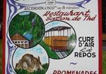 Location vacances La Bourboule - Patrick Location-3