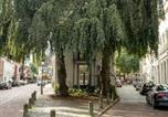 Hôtel Doetinchem - Indekoepoort-4