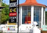 Location vacances Anuradhapura - Hotel 51-2