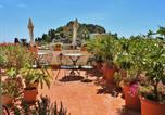 Hôtel Taormina - Cielo di Taormina-1