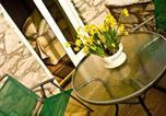 Location vacances Portadown - Dobbin Lodge-1