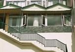 Hôtel Shimla - Hotel Lords Regency-1