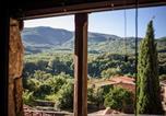 Location vacances Jerte - De Aldaca Rural-3