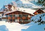 Location vacances Seefeld-en-Tyrol - Haus Wandl-3