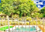 Location vacances Corciano - Spoleto By The Pool : Whole Villa - Sleeps 24-3