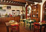 Location vacances Empoli - Borgo San Giusto-4