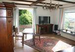 Location vacances Millstatt - Ferienwohnung Domitian-4