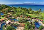 Location vacances Lahaina - Honua Kai - Hokulani 114-2