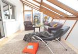 Location vacances Natters - Haus Sunnseitn-3