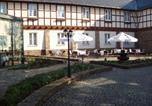 Hôtel Tannenberg - Sonnenhotel Hoher Hahn-2