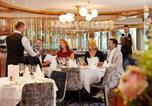 Hôtel Bernkastel-Kues - Viva Riverside Traben-Trarbach-4
