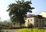 Location vacances Colombres - Casa Rural La Roza 2-3