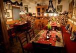 Location vacances Bad Friedrichshall - Wirtshaus am Treidelpfad-3