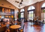 Hôtel Branson - Best Western Music Capital Inn-2