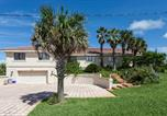 Location vacances Flagler Beach - Dreaming Dunes by Vacation Rental Pros-2
