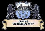 Location vacances Neumarkt in der Oberpfalz - Gasthof Schwarzer Bär-4