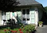 Location vacances Chalinargues - Chez Léontine-3