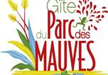 Location vacances  Loiret - Gîte du Parc des Mauves-3