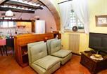 Location vacances Montecarlo - Santa Lucia Ii Villa Sleeps 8 Pool Air Con Wifi-3