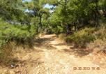 Location vacances Adatepe - Villa Doga-4