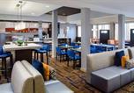 Hôtel Spartanburg - Sonesta Select Spartanburg-2