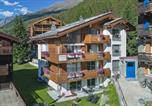 Location vacances Zermatt - Haus Narnia-2