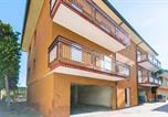 Location vacances Bibione - Apartments in Bibione 24623-2