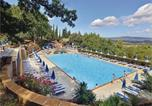 Location vacances Scarlino - Holiday Home Scarlino Gr 10-1