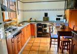 Location vacances Cabrillanes - Casa Rural La Filera-2