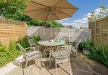 Location vacances Moreton-in-Marsh - Pearl Cottage-2