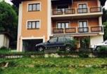 Location vacances  Bosnie-Herzégovine - فيلا اوركيد-1