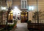 Hôtel Casalnuovo di Napoli - La Torre B&B-2