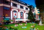 Location vacances Kaliningrad - Apartment Somera 14-3