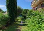 Location vacances Balestrino - Villa Pineland-3