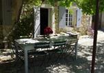 Location vacances Solérieux - Les Rochettes-4