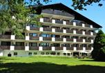 Hôtel Seeg - Landhotel Seeg-1