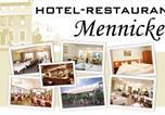 Hôtel Jülich - Hotel Mennicken-2