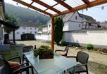 Location vacances Glees - Relaxen im gemütlichen Eifelhaus-1