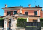 Location vacances Villanova Mondovì - Locazione Turistica Soleluna - Vcf200-3