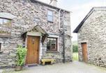 Location vacances Grasmere - Tanner Croft Cottage, Ambleside-1