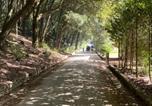 Location vacances  Province de Carbonia-Iglesias - Bobo's Home-2