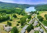 Villages vacances Lacaune - Vvf Villages « Les Quatre Lacs » La Salvetat-sur-Agoût-1
