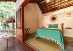 Hôtel Tulum - Mimosa Tulum-4