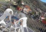 Location vacances Chiusavecchia - Divino-4