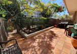 Location vacances Brisbane - 2br Lovely River ★Retreat Pool★Gym★Wine★Netflix-4