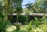 Location vacances Cooktown - Heritage Lodge-3