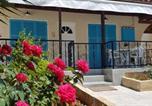 Location vacances Paphos - Villa One Paphos Holiday-1